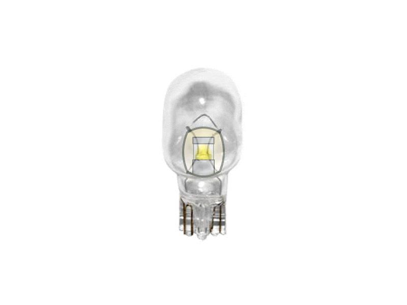 In Lite LB-10 lichtbron | Tuinverlichtingswinkel.be Deze lichtbronnen  van In-Lite zijn geschikt voor onder meer de AWLS-3. Deze gloeilampen worden per 2 stuks geleverd.
