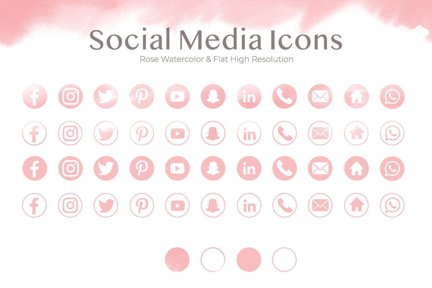 like button youtube icon pink in 2020 Social media
