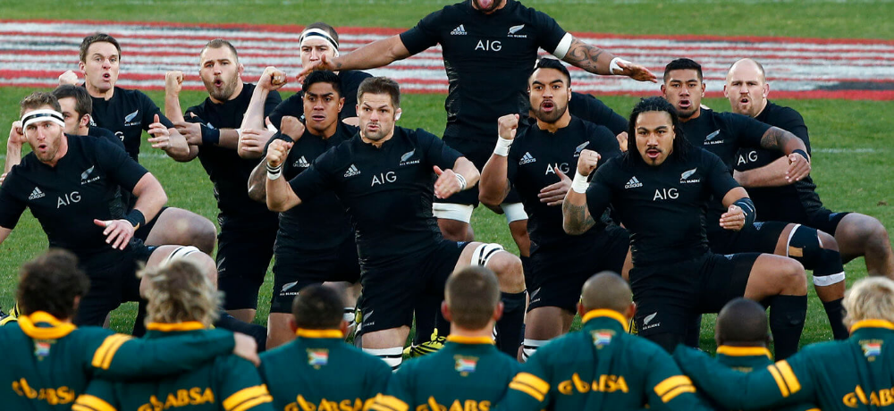 27 July 2019 All Blacks Vs Springboks Live Rugby Championship Nzlvrsa