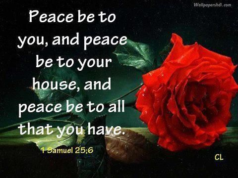 May The Peace Of God Be With You Peace Bible Verses Quotes