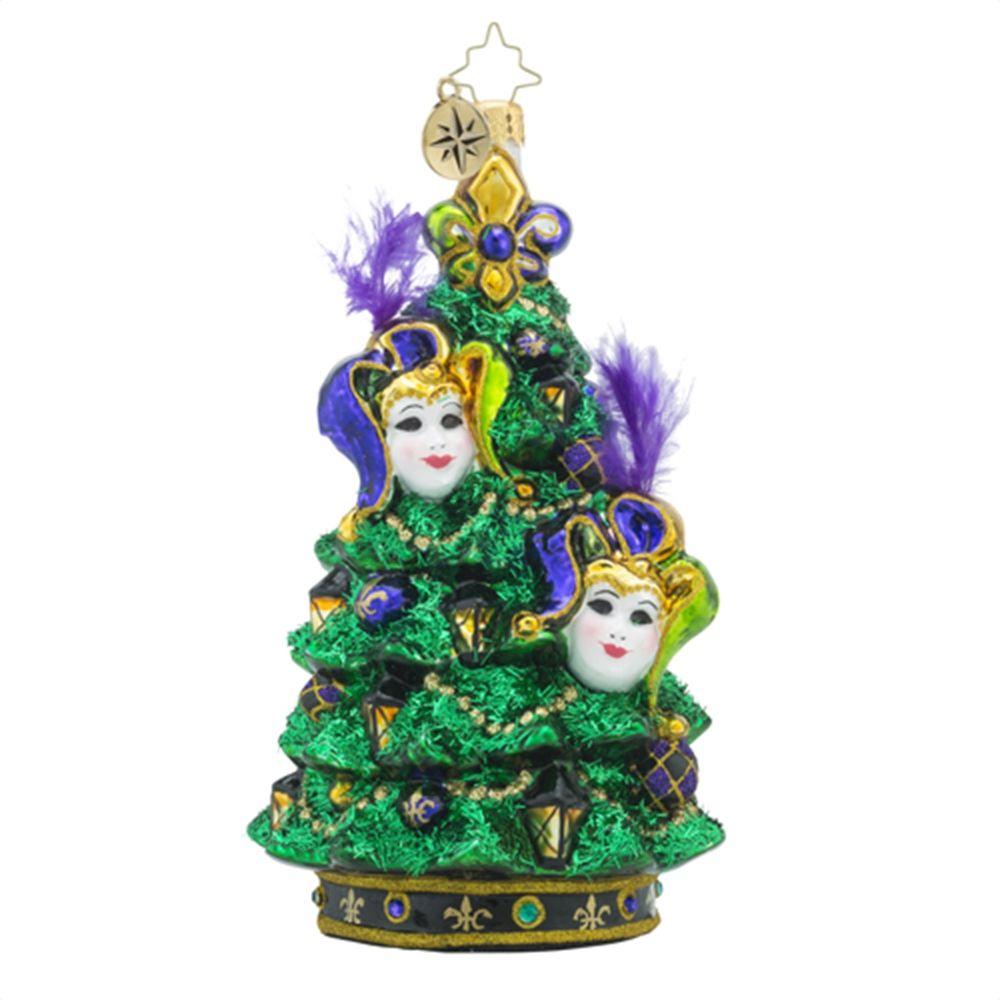 Christopher Radko Ornaments Christopher Radko Ornaments Classic Christmas Decorations Christmas Tree Ornaments
