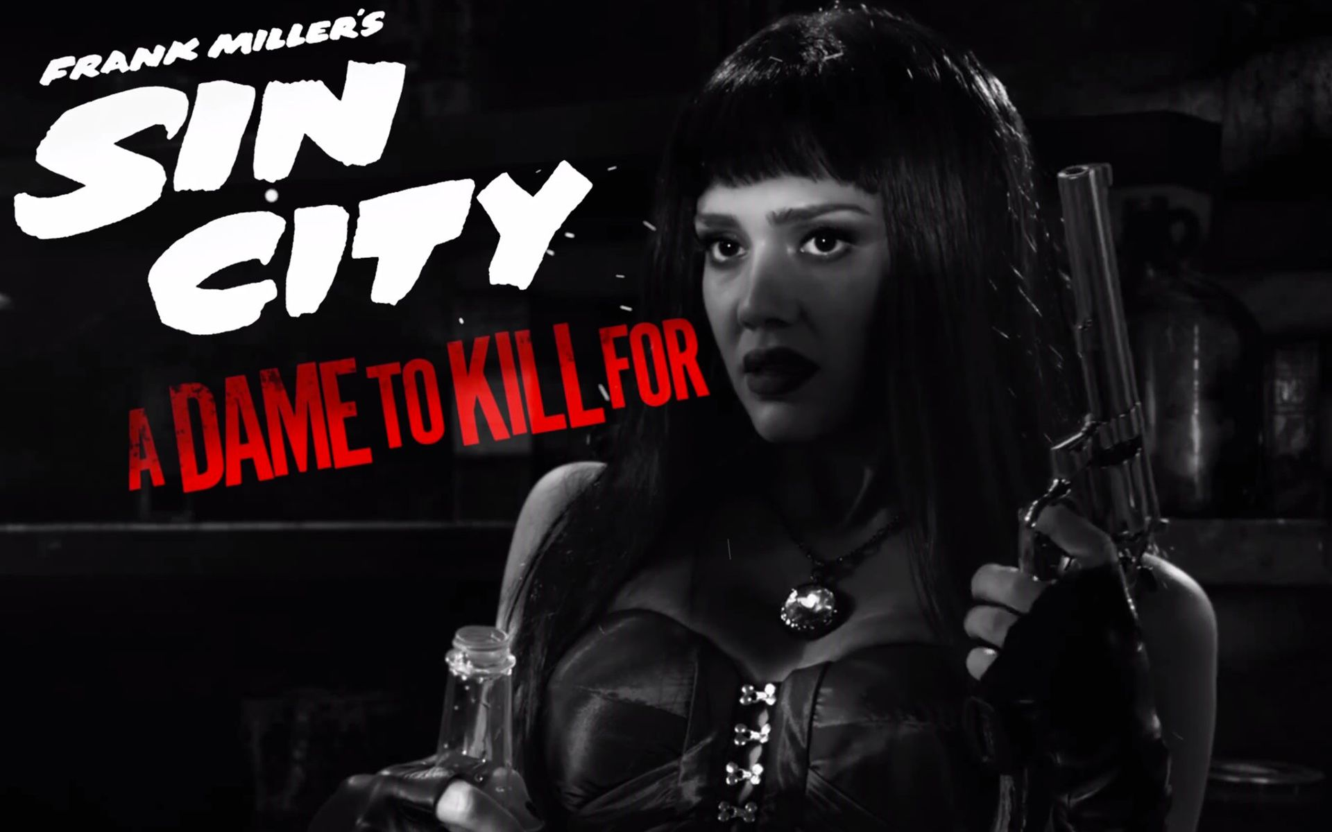Jessica Alba In Sin City 2 Wallpapers Hd Wallpapers Sin City 2 Jessica Alba Sin City Sin City