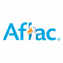 Stock Market News Hillcountrytimes Get It Today Aflac Investment Advisor Financial Management