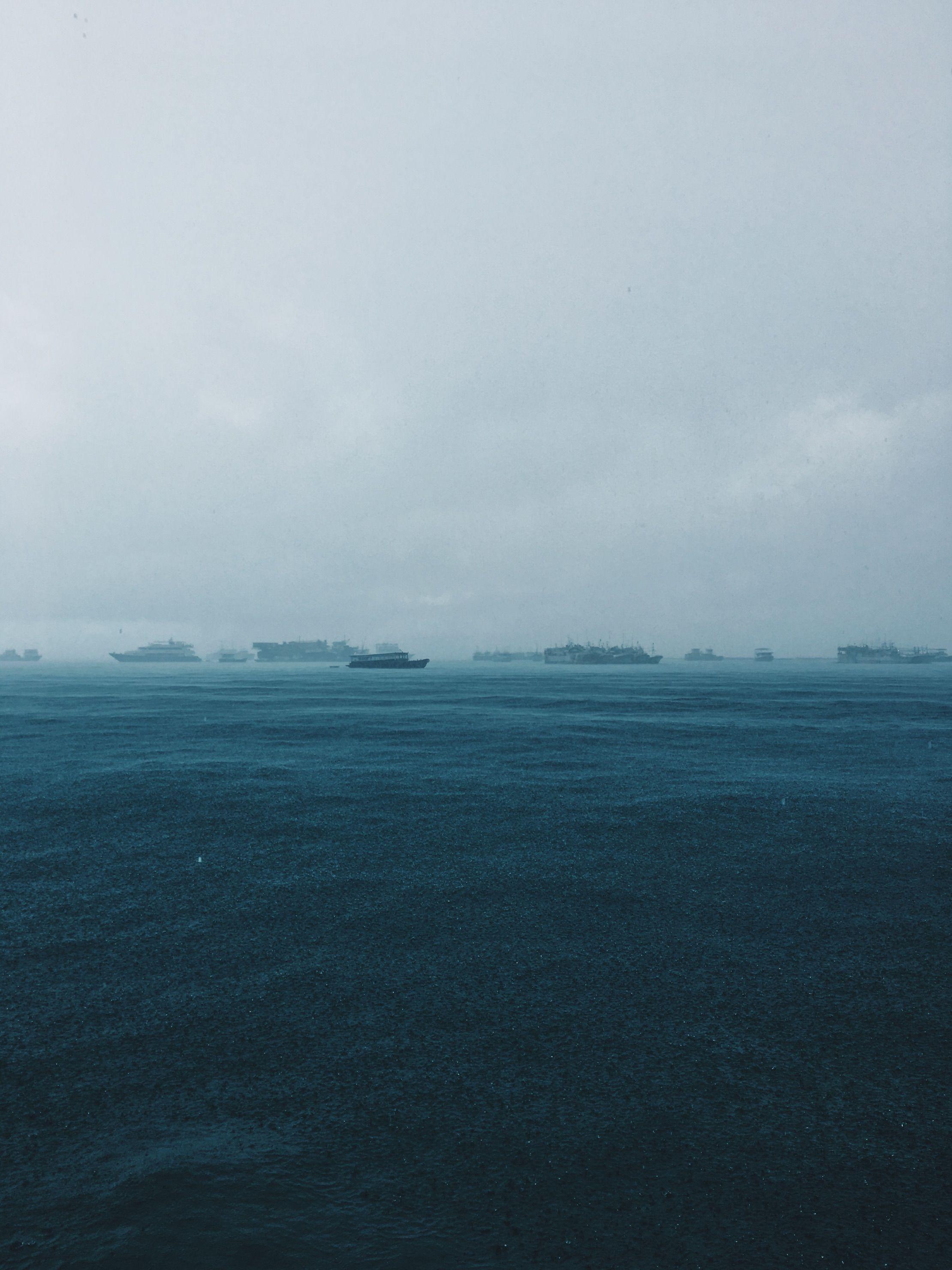 Beach Fog Lake Landscape Nature Ocean Sea Seashore Sky Water Discover Your Next Wallpaper Visit Maldives Maldives Lake Landscape