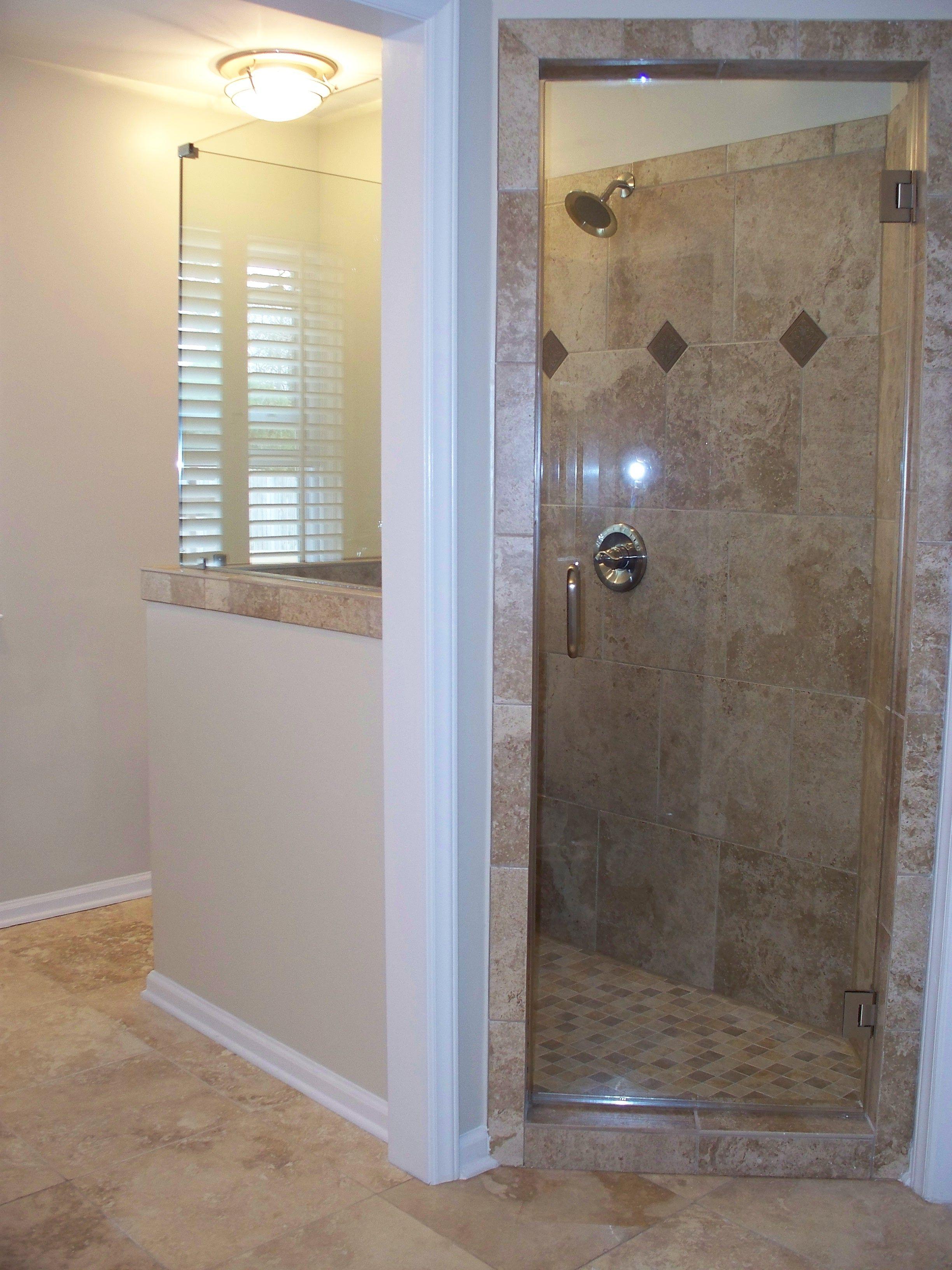 search o worldwide brokerage xlarge splendor shower listings details view doors photos yachtworld