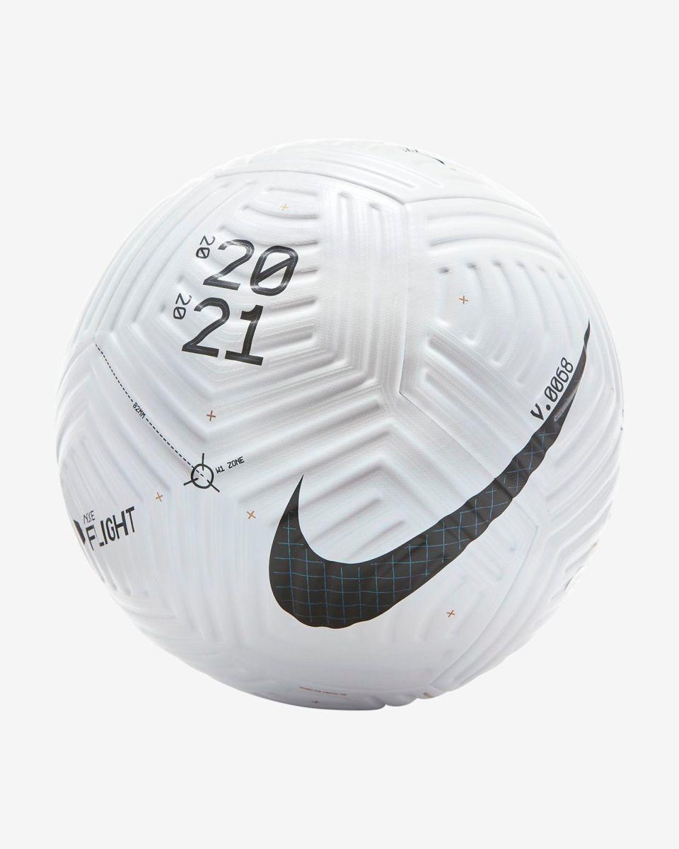Nike Flight Ball 2020 In 2020 Nike Flight Soccer Ball Soccer