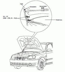 cool hyundai 2017 hyundai accent 2000 2001 2002 2003 2004 2005 rh pinterest com Hyundai Accent Owner's Manual Hyundai Accent Service Manual
