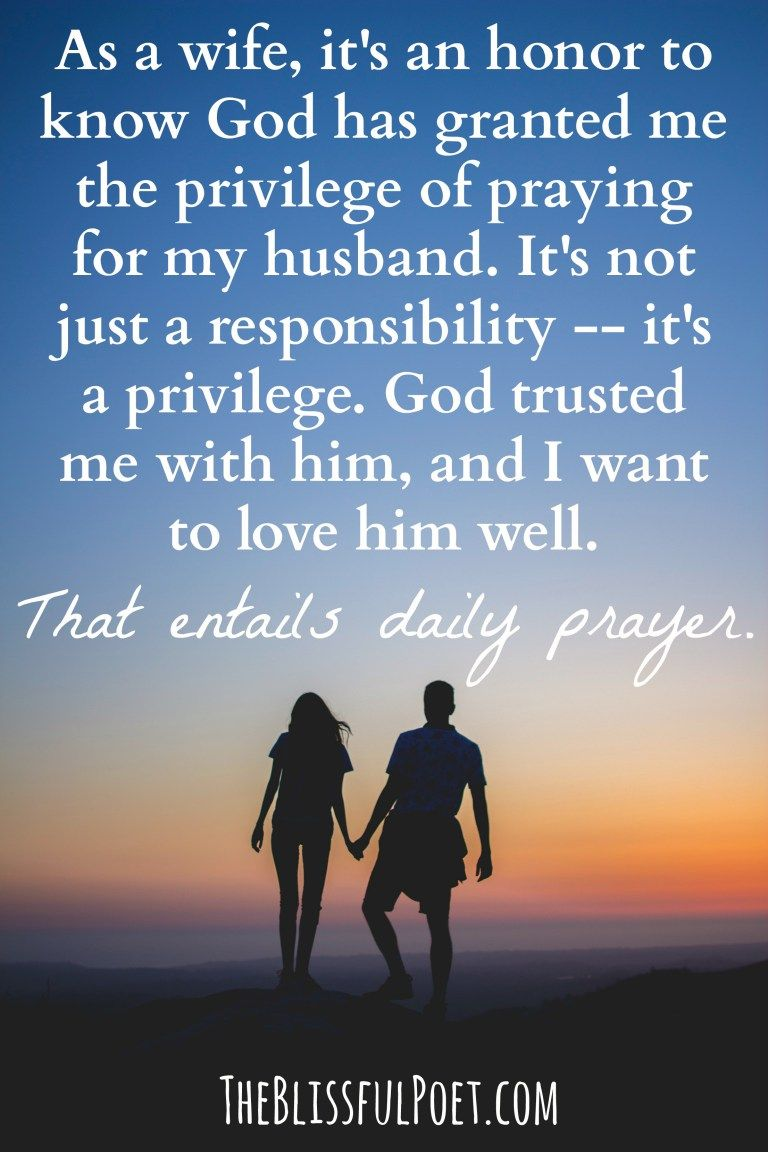 "A review of ""Wife After God: Drawing Closer to God and Your Husband"" by Jennifer Smith of Unveiled Wife."