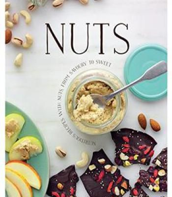 Nuts nutritious recipes with nuts from salty or spicy to sweet pdf nuts nutritious recipes with nuts from salty or spicy to sweet pdf forumfinder