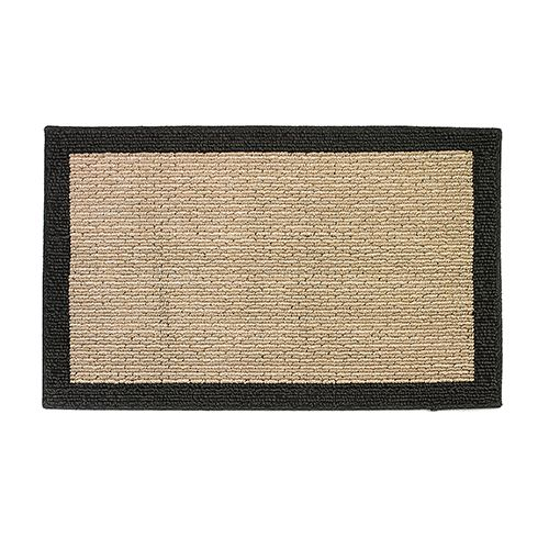Mohawk Solid Room Accessories Accent Rugs Rugs Available