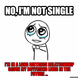 46 Bad Relationship Memes That Are Painfully True Relationship Memes Bad Relationship Relationship