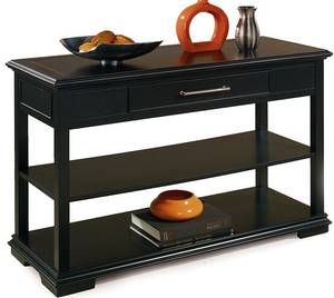 Seattle All For Sale By Owner Sofa Table Craigslist Broyhill Furniture Black Sofa Table Sofa Table