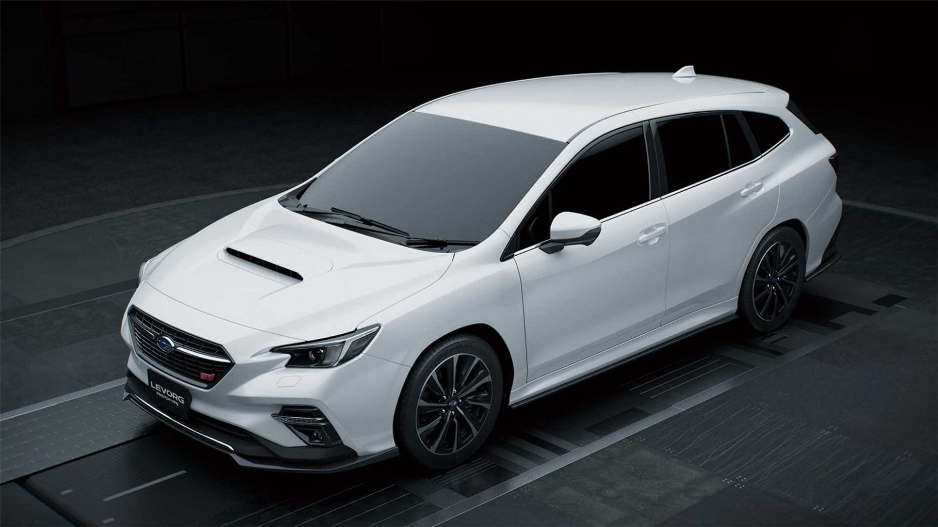 2020 Subaru Autos In 2020 Subaru Levorg Subaru Wrx Hatchback Subaru Wrx Wagon