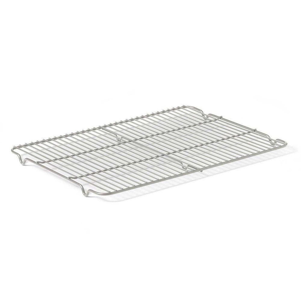 Calphalon 12 X 17 Nonstick Cooling Rack Bakeware Baking Tools