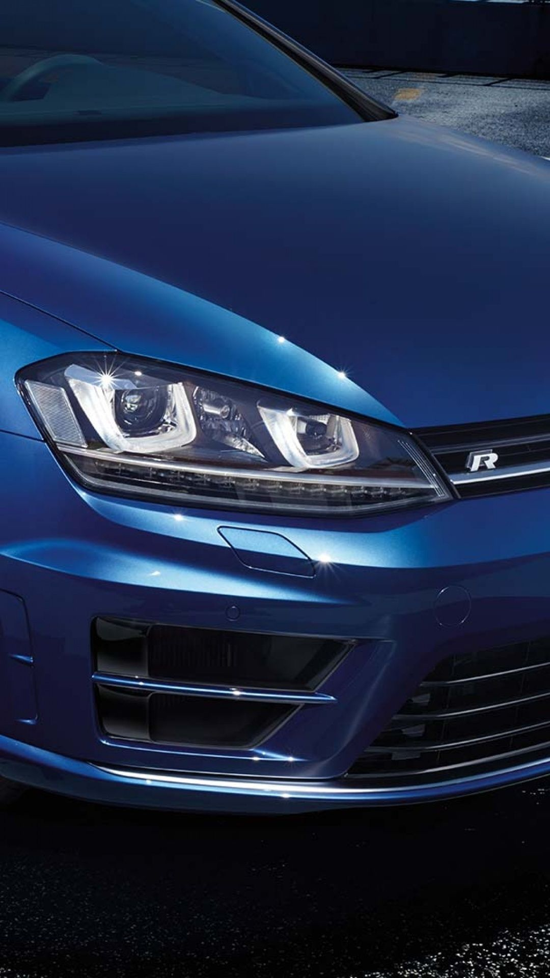 Golf R Wallpaper For Iphone Download Best Golf R Wallpaper For