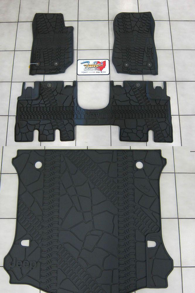 Jeep Wrangler Floor Mats With Jeep Logo Jpeg   Http://carimagescolay.casa