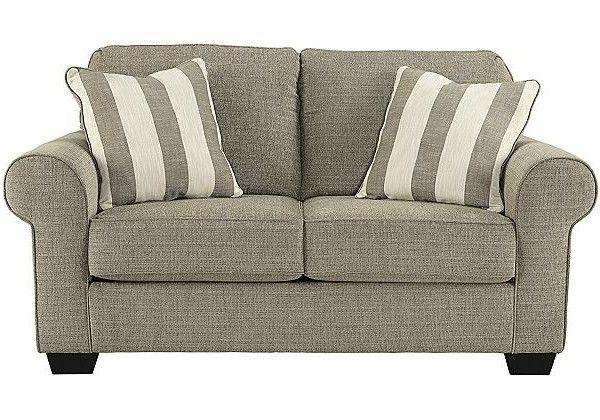 Awe Inspiring Baveria Loveseat Loveseats Furniture Love Seat Machost Co Dining Chair Design Ideas Machostcouk