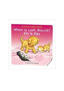 Pin by menus on Children's Books | Books, Childrens books