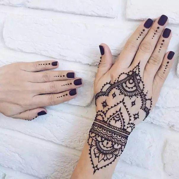 рисунки хинди фото