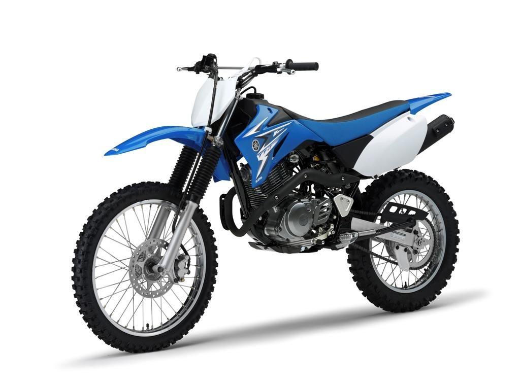 Motos De Cross Enduro Y Semi Enduro De Mi Gusto Motorcycles For Sale Yamaha Motocross Yamaha