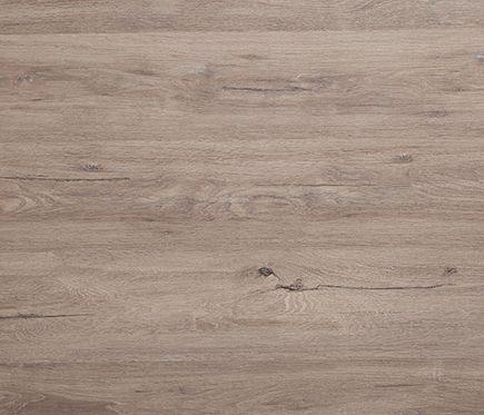 Artens line plus suelo laminado roble bodega interiores for Artens suelo laminado