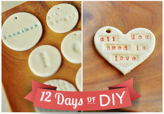 customize salt dough ornaments i want to do one with my first apartment key also great for a. Black Bedroom Furniture Sets. Home Design Ideas