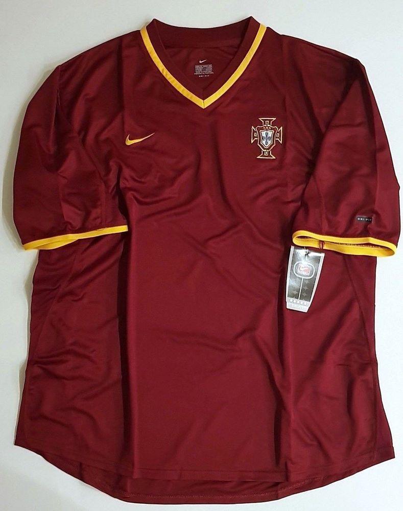 big sale e6303 82318 SUPER RARE. | eBay! | UNIQUE SPORTSWEAR SHOP- Ebay | Nike ...