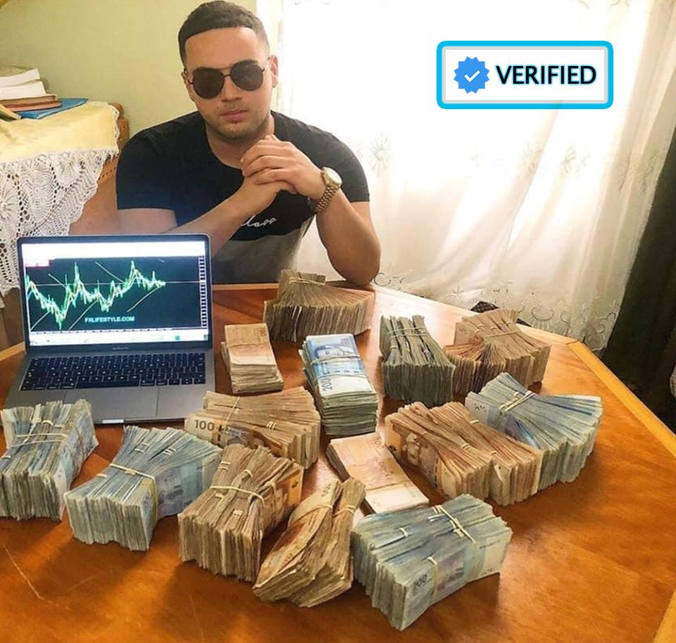Pin By Free Forex On Freeforex20 Sell Gold Lost Money Free
