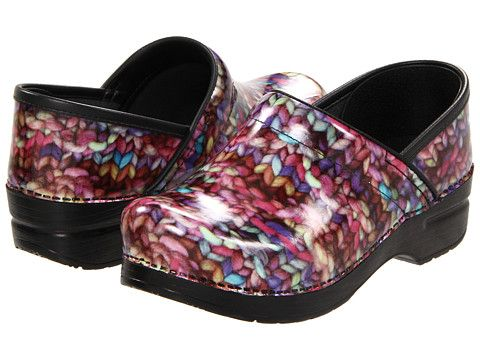 a3f2fbad58c5f Dansko Professional Photo Real Patent...These are the BEST shoes to wear if  you work on your feet!