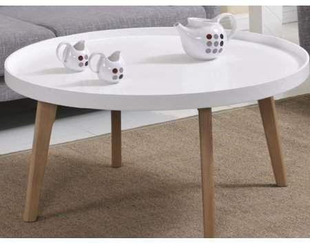Artisan Home Furniture Simeone Raised Edge Coffee Table Simeone