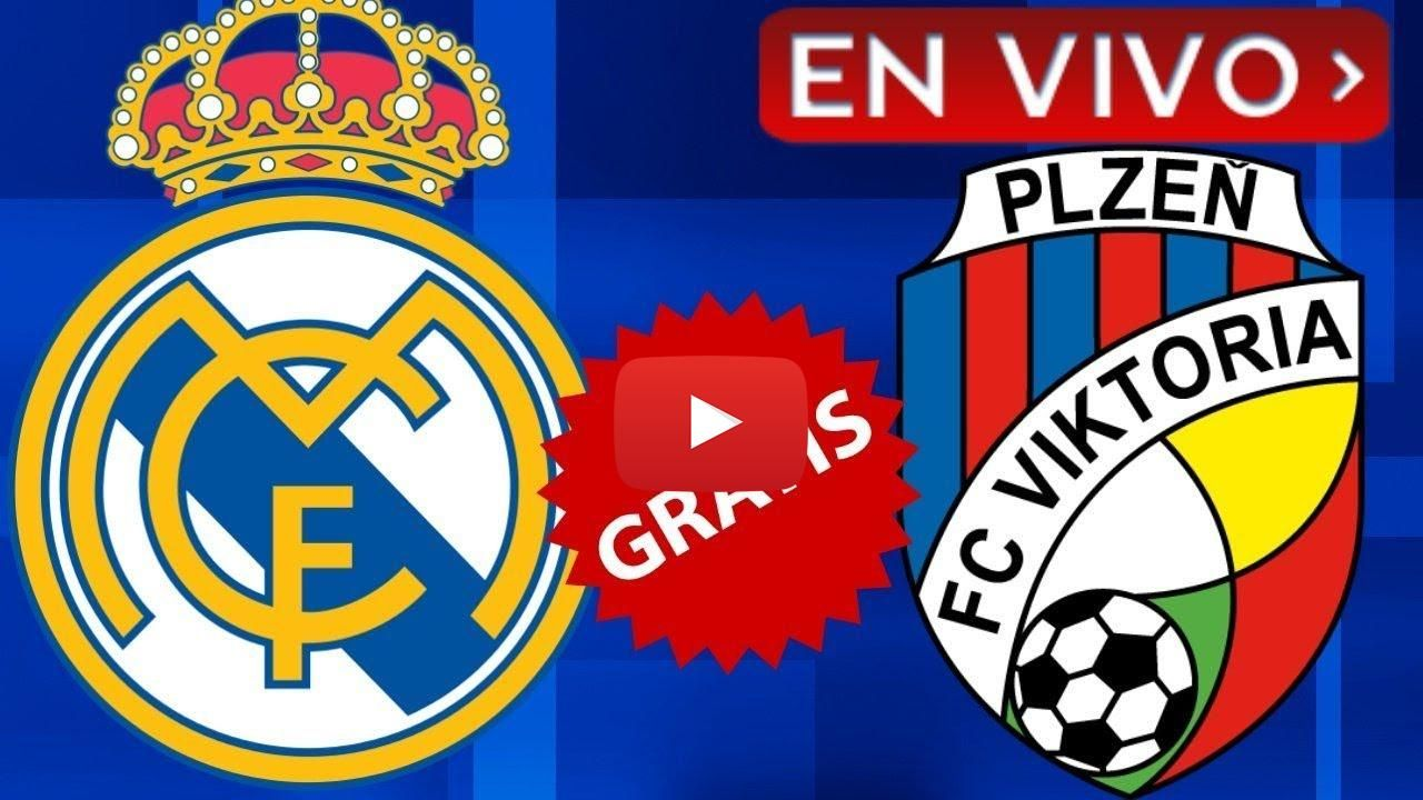 Image Result For Rayo Vallecano Vs Sporting Gijon En Vivo Gratis Youtube