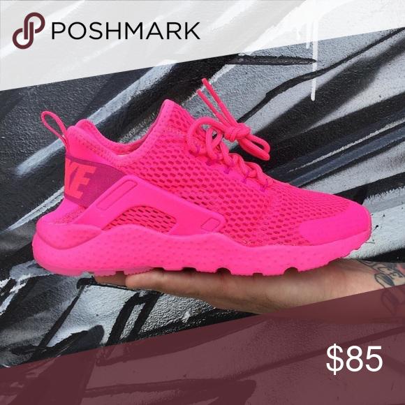 huaraches hot pink Shop Clothing