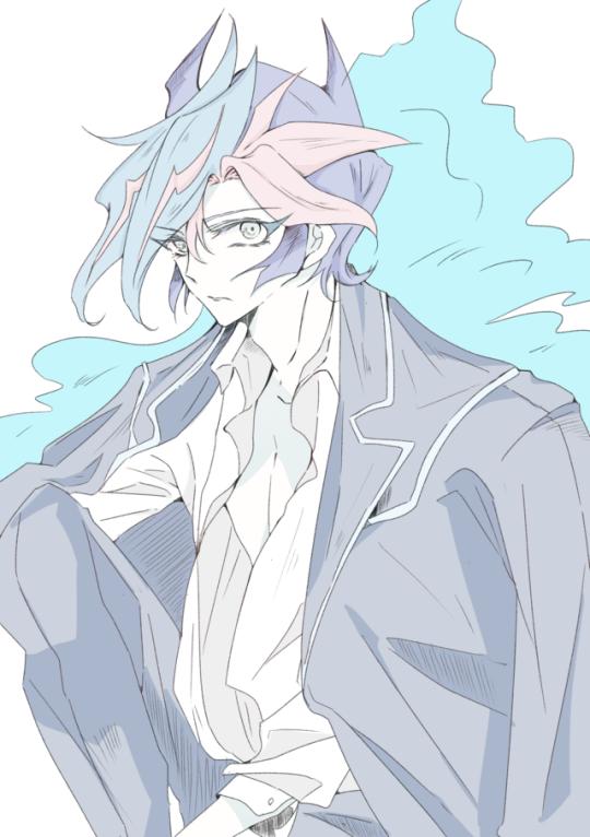Pin By Elise On Yu Gi Oh Tumblr Yugioh Anime Drawings