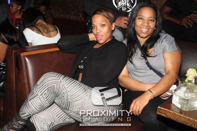 """CHICAGO"""" Wednesday @buddhalounge @mrs_mgkiam @thegiftedcappadon 6-25-14 All pics are on #proximityimaging.com.. tag your friends"""