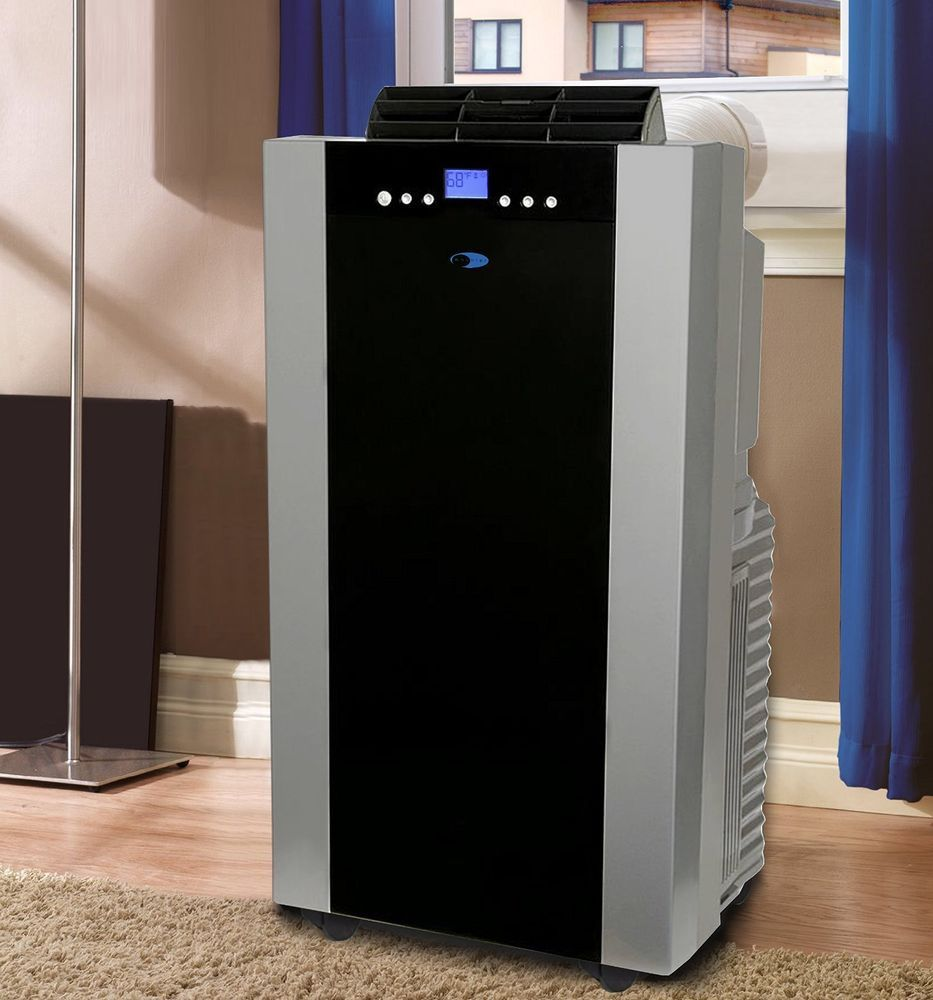 Details About Best Portable Air Conditioner Ac Units Room Compact