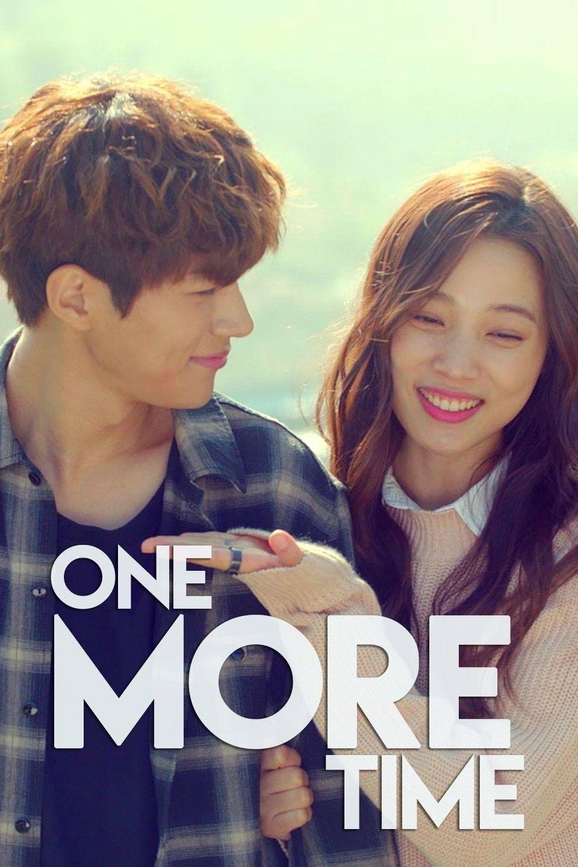 One More Time Korean Drama