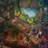 Totally Free Hidden Object Games Online!