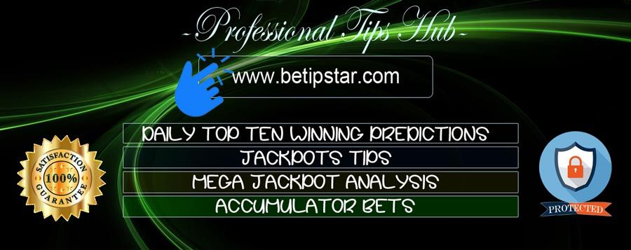 Sports betting predictions today football betting odds fedex cup