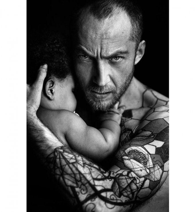 Tatouage Homme Graphique Bras Tattoo Pinterest Tatoo And Tattoo
