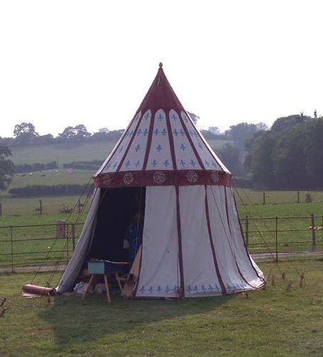 Die 50 Besten Camping Zelt Design Ideen (mit Bildern
