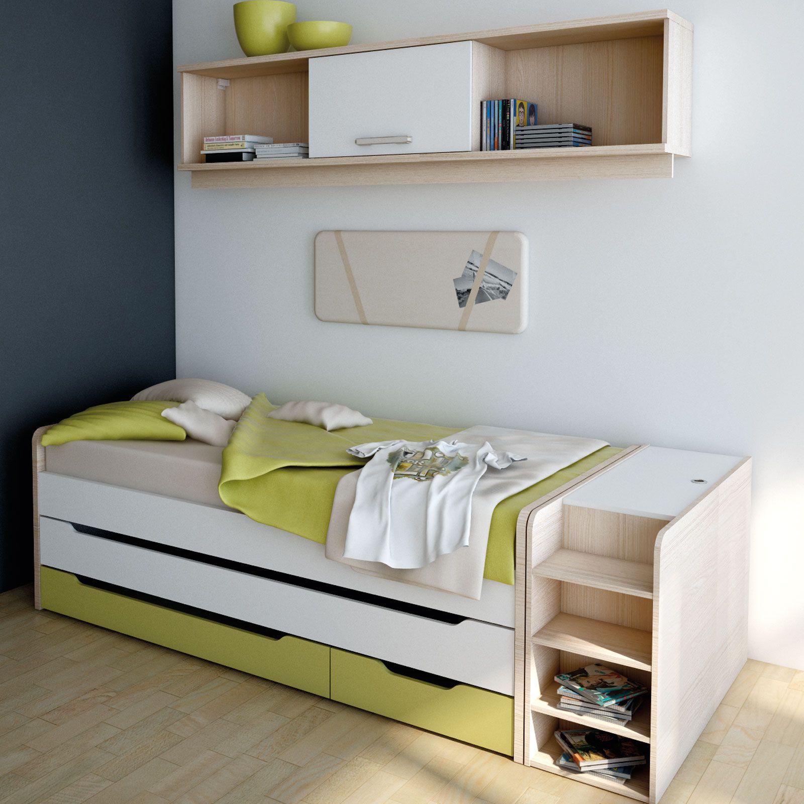 Inspirierend Ikea Bett 90x200 Bild Von Wohndesign Dekoration