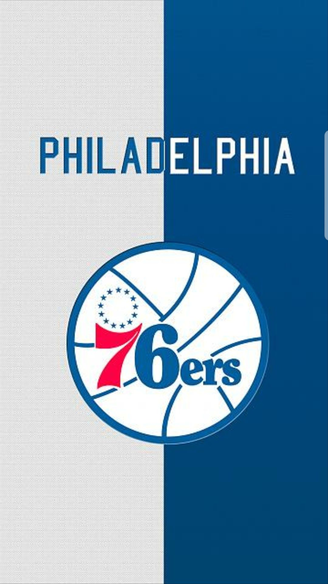 Pin By Miguel Angel On 76ers Sports Team Logos 76ers Nba Logo