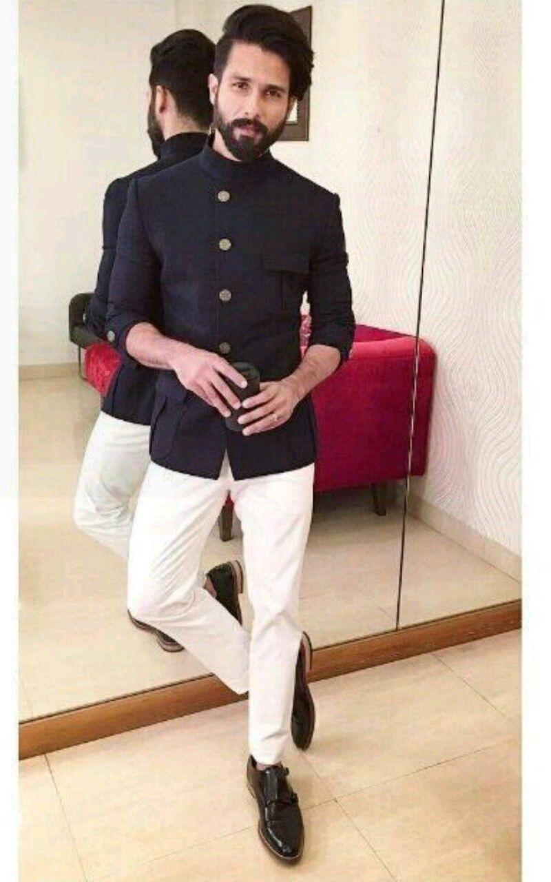 Pin by purva kotkar on mens fashion pinterest fashion indian