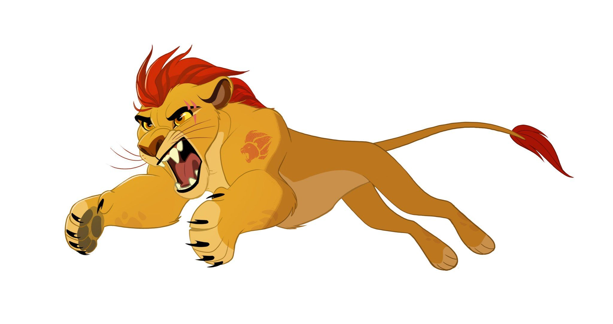 kion gallery disney wiki fandom in