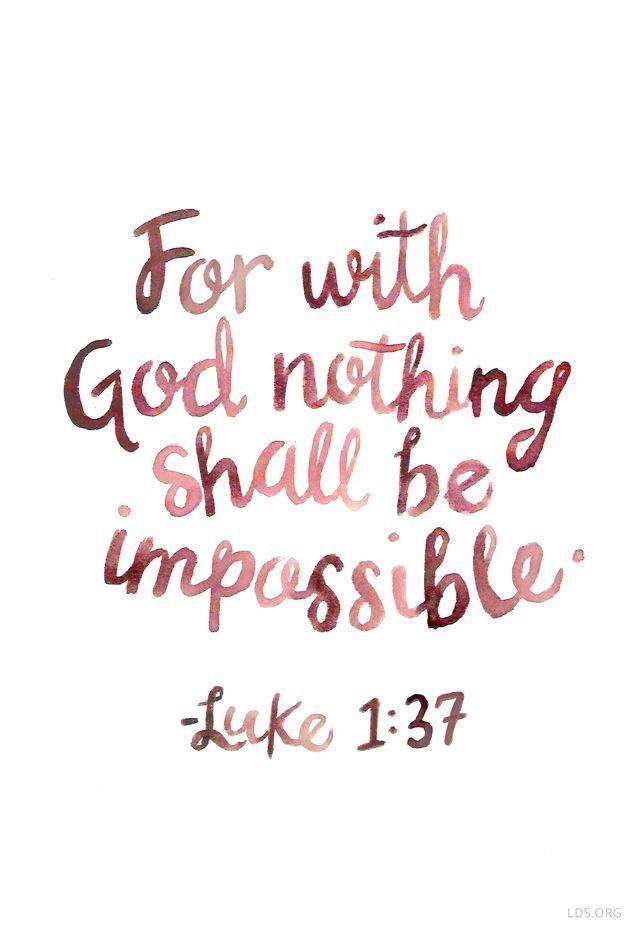 Faith Quotes Bible Quotes Motivational Quotes Inspire Quotes Inspiration Quotes Bible Scriptures Spiritual Quotes