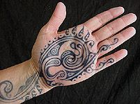 indigo and woading henna pinterest indigo and celtic. Black Bedroom Furniture Sets. Home Design Ideas