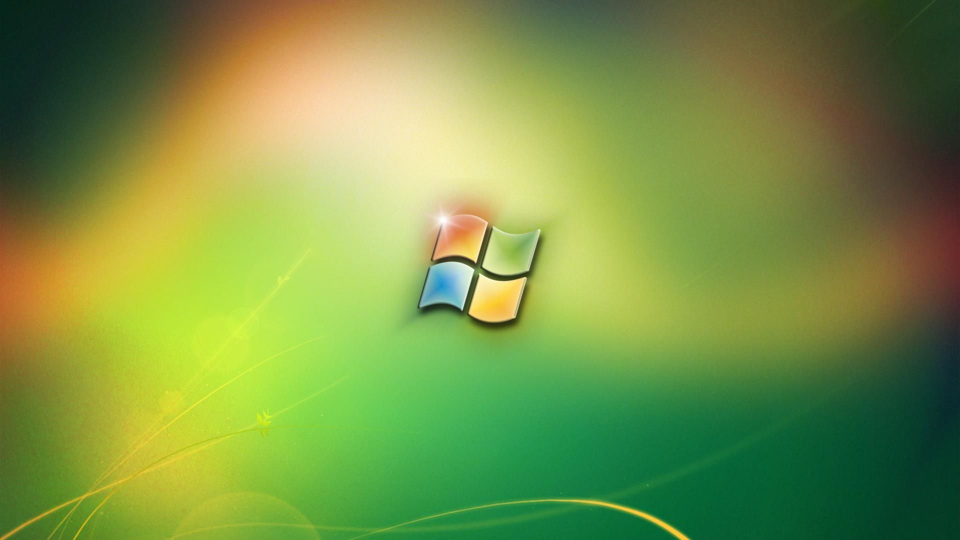 full hd p windows wallpapers hd desktop backgrounds a— hd