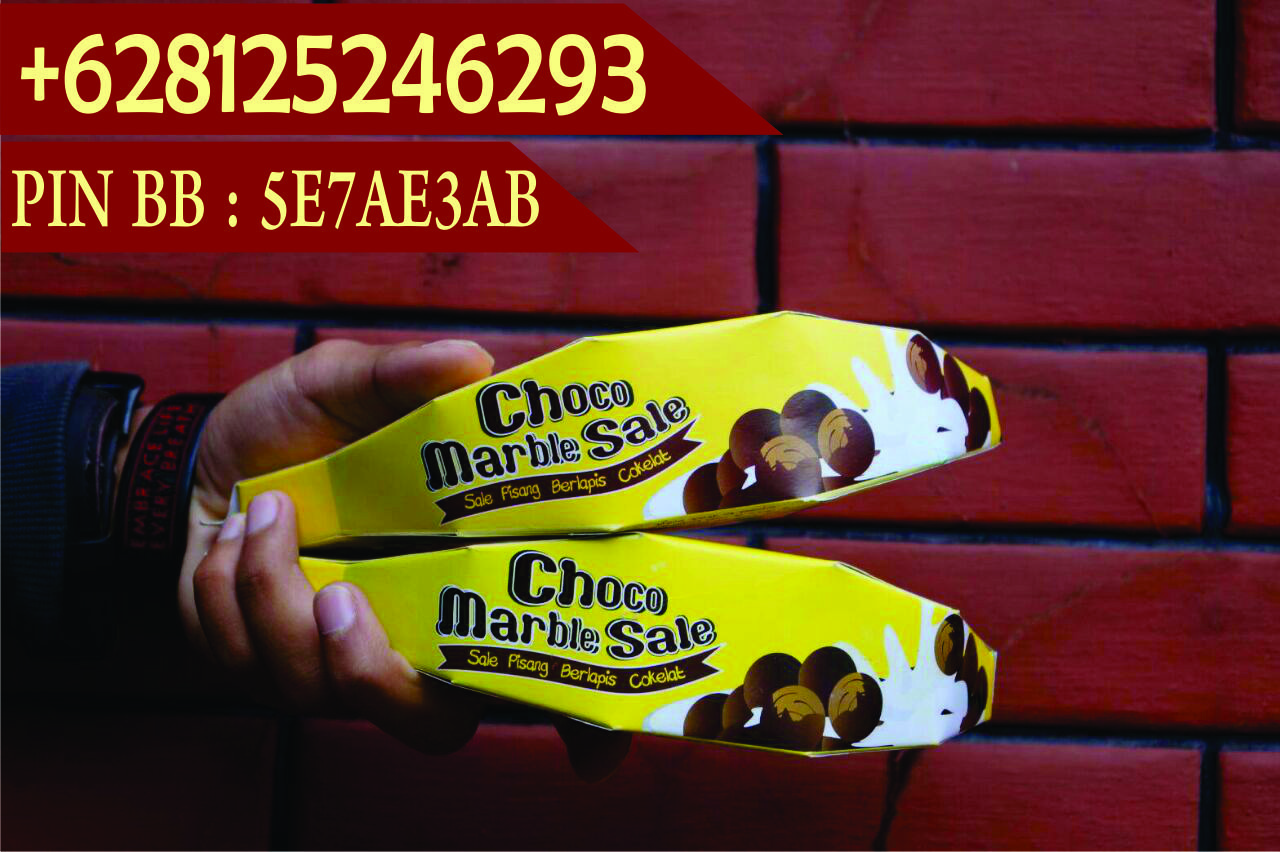 TERENAKAneka Coklat Rasa Aneka Coklat Rumahan Aneka Coklat