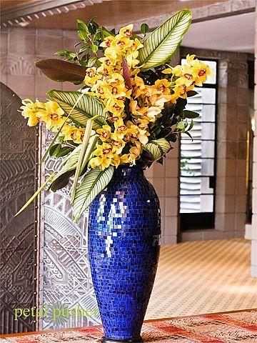 Petal Pusher - Wedding flowers, flower delivery, flower arrangements, phoenix Arizona