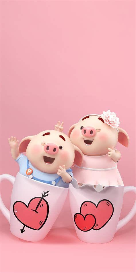 Fotos De Alejandra Tamayo En Little Pig | Imagenes De